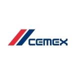 CEMEX Chorley Concrete Plant