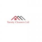 Varsity Cleaners Ltd
