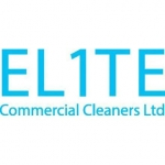 Elite Commercial Cleaners Ltd