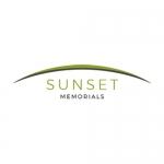 Sunset Memorials