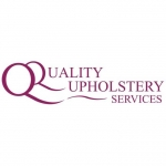 Quality Upholstery Services