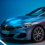 Best BMW Lease Deals with Carsave Leasing,  Call for an Instant Quote.