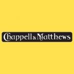 Chappell and Matthews Estate Agents Bristol Harbourside