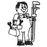 Reliable Plumbers & Heating Engineers