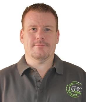 Epic Emergency Locksmith Profile Picture Mk
