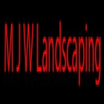 M J W Landscaping