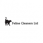 Feline Cleaners Ltd