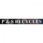P & S Recycles