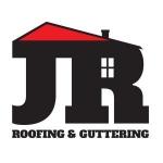 JR Roofing & Guttering