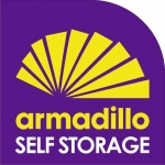 Armadillo Self Storage Stoke
