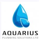 Aquarius Plumbing Solutions Ltd