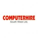 Computerhire South West Ltd
