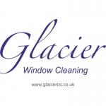 Glacier Window Cleaning