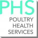 Poultry Health Services, Preston