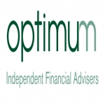 Optimum Independent Financial Advisers Ltd