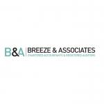 Breeze & Associates Ltd