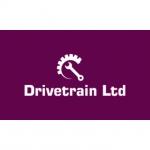 Drivetrain Ltd