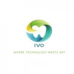 Ivo Dentech Dental Lab