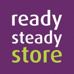 Ready Steady Store Doncaster