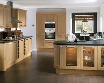 Plushfit Kitchens 2