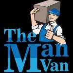 The Man Van |  Cheapest Man and Van London