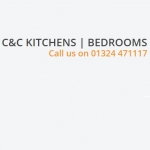 C&C Kitchens
