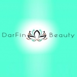 DarFin Hair and Beauty