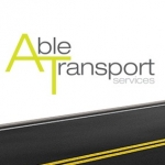 Main photo for Able Transport 'Man and Van Services'