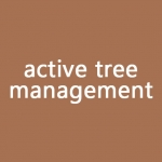 Active Tree Management