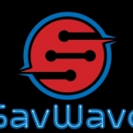 Savwave Digital