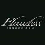 Flawless Makeover & Photography Studios Manchester