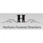 Horton's Funeral Directors -Hull