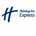 Holiday Inn Express Swindon City Centre, an IHG Hotel