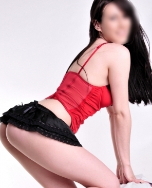 Diana young London Escort