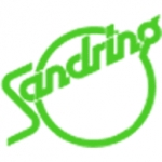 Sandring