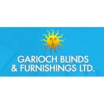 Garioch Blinds & Furnishings Ltd