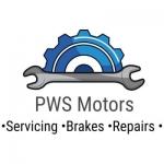 PWS Motors Ltd