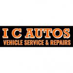 I C Autos
