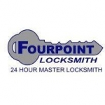 Fourpoint Locksmith