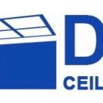 Doric Ceilings & Plastics Ltd