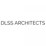DLSS Architects
