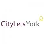 CityLets York