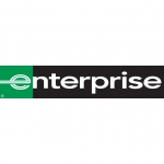 Enterprise Car & Van Hire - Glasgow Airport