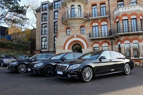 Check out our fleet gallery
