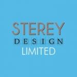 Sterey Design Ltd