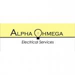 Alpha Ohmega Electrical Services