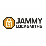 Jammy Locksmiths Ltd