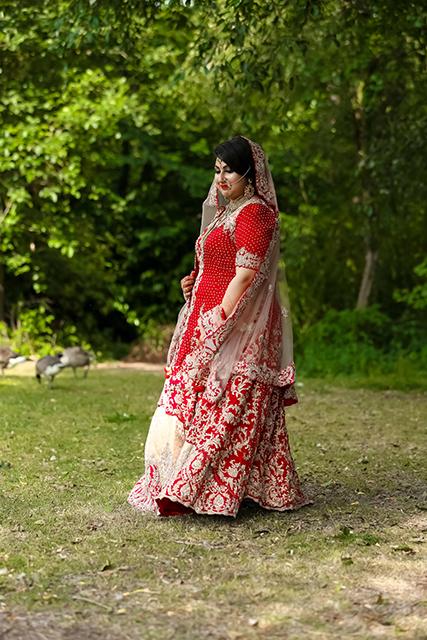 Visionary Filming Ltd. Wedding Services