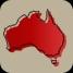 CVUK Australia