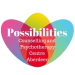 Possibilities Counselling and Psychotherapy Centre